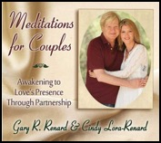 Meditations_for_couples